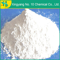 Chemical Auxiliary Agent Classification and Carbon Black Type Wholesale Rutile titanium dioxide R-793 with competitive price