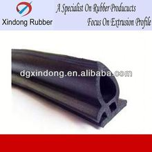 China professional manufacturer Rubber seal vulcanized press