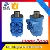 Forklift accessories, forklift full hydraulic steering gear, the direction of BZZ1-E500C