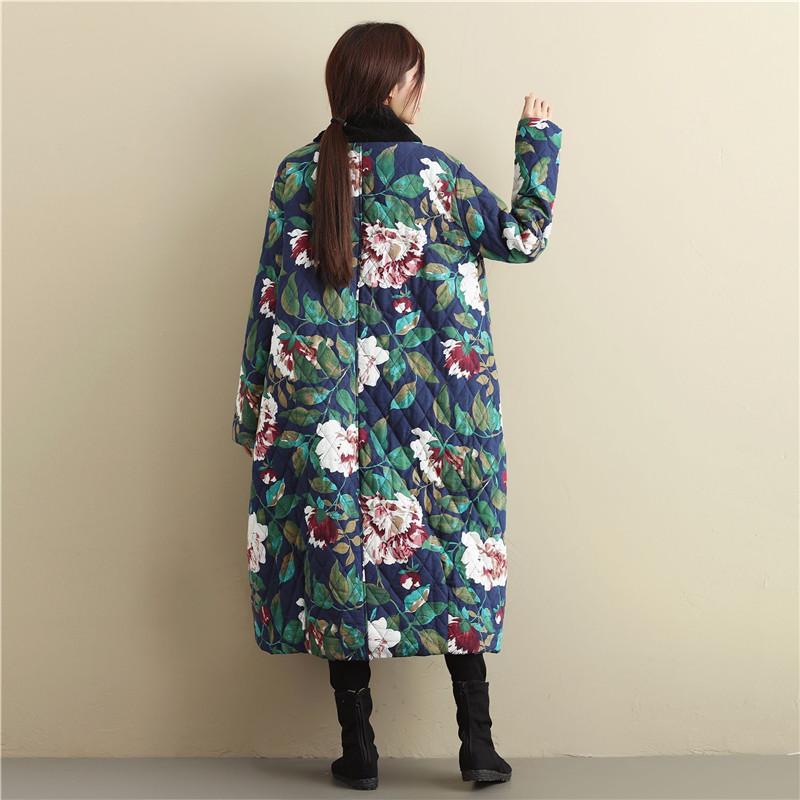 mf-58 winter jacket plus size (7)