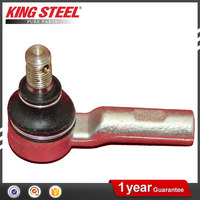 Kingsteel Car Parts Tie Rod End for Toyota Hilux 45046-09281