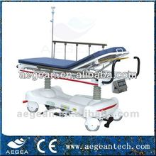 hydraulic ambulance medical supply
