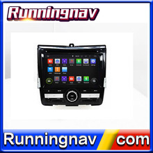 alibaba dashboard 1024*600 resoluction 6.2 inch double din car dvd with gps 2din