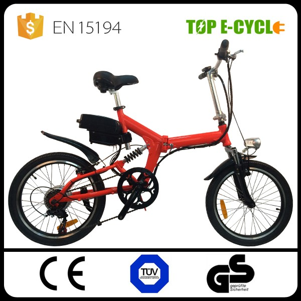 TOP/OEM 2 front wheel tricycle lightweight bmx bikes Made In China