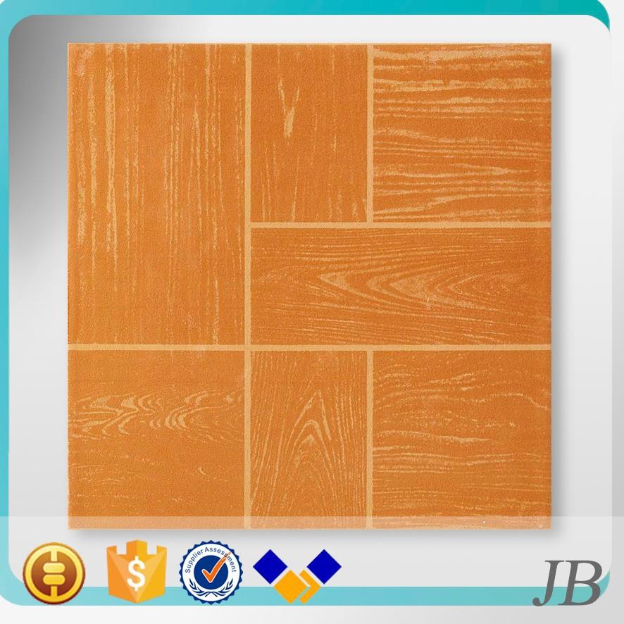 Precio m s bajo 30 x 30 digital de cer mica antideslizante for Precio baldosa ceramica
