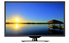 Factory Best 32 Inch tv flat Screen tv Cheap China Televisions Led full hd tv
