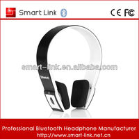 China OEM High Quality Bluetooth Low Price Headset BH02