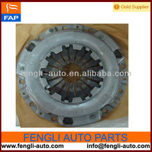 TATA clutch cover 170MM(ACE)