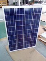 new shape suntech monocrystalline polycrystalline silicon material 250 w 300w solar panel 24v 250watt poly mono cells pv module