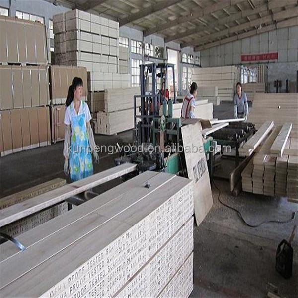 Ponteggio usato tavole legno all 39 ingrosso acquista online - Tavole da ponteggio usate ...