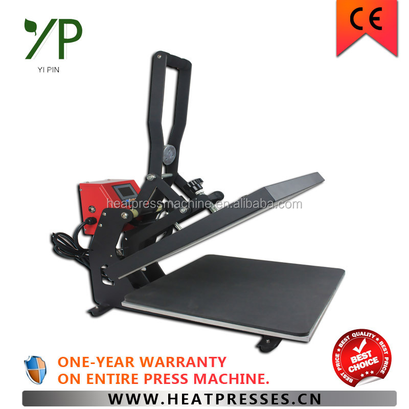 canada automotive sublimation printer for sale saudi arabia