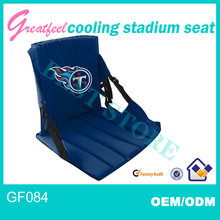 ice stadium seat mat of increasing buying trends from the manufacturer of professional production level
