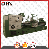 OHA Brand High Quality CW Series Lathe Machine, Various Name of Lathe Machine