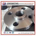 dn200 stainless steel low flange