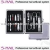 professional manicure set wholesale