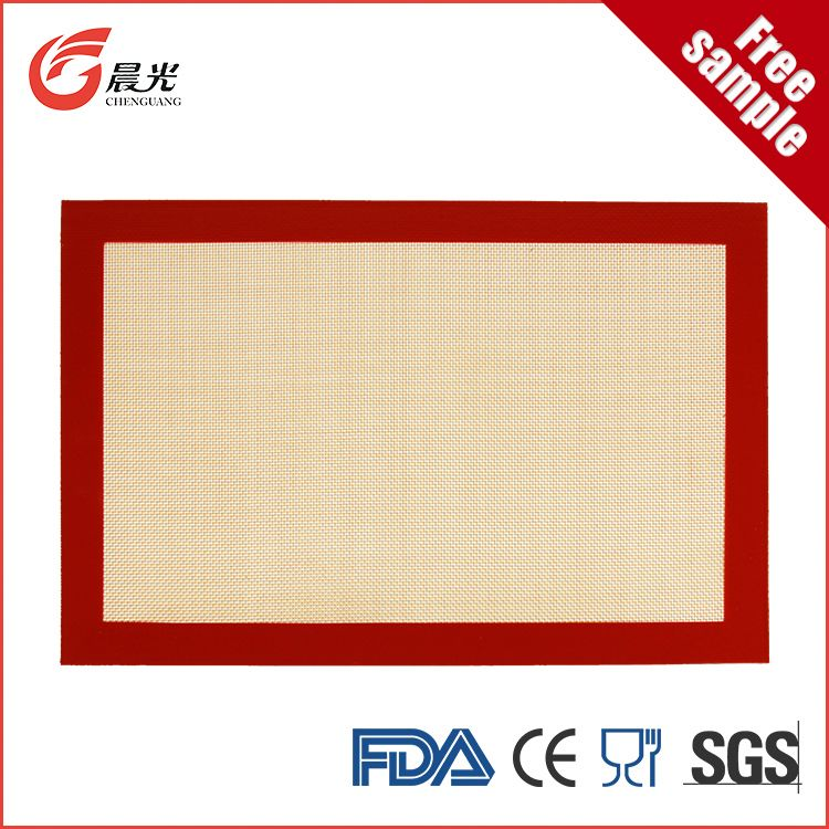 silicone baking mat for 2015 innovative kitchen silicone baking mat
