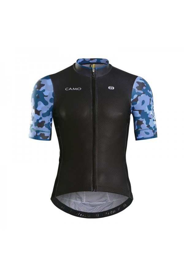 custom sports blank cycling jerseys clothing tank top
