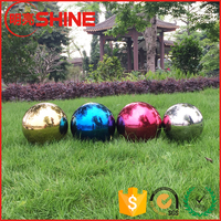 Factory Price Stainless Steel Home Garden