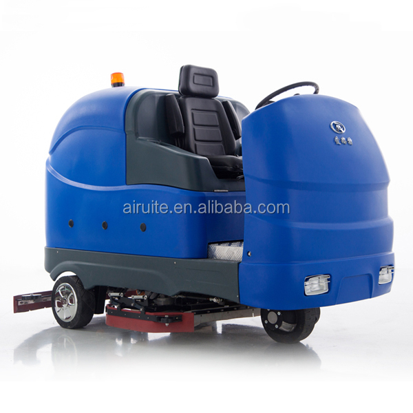 marble floor cleaning machine