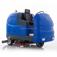 marble floor cleaning machine with discounting