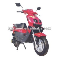 E3 cheap 50cc scooters