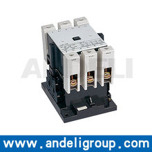 3TF51 Series ac magnetic electrical contactor