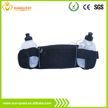 Hydration Running Sport Water Bottle Belt Sport Marathon Hydration Waist Pack