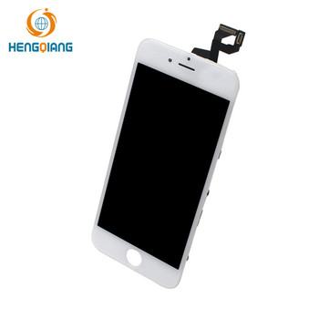 for iPhone 6s LCD Touch Screen Replacement Display Digitizer Assembly
