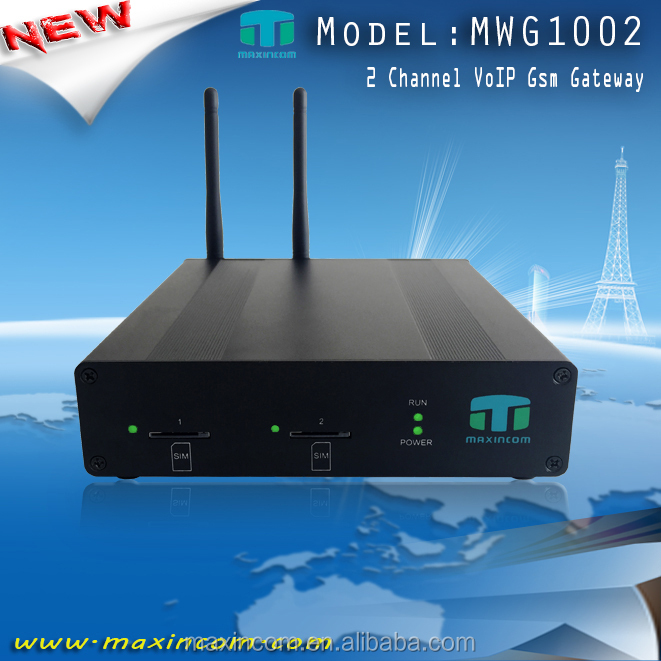low price VoIP GSM gateway/ used voip gsm gateway/ data entry work home