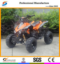 110cc ATV QUAD AND CHINA QUAD ATV005