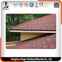 china building material prices, hot sale building material roof tile