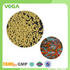 Blend Feed Supplement Granule Kitasamycin Food Supplement Raw Material