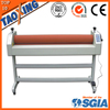 made in china factory with lower price and high quality CP-TSD1000 electric cold laminator for board PVC and paper