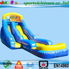 giant inflatable water slide,commercial inflatable slide for sale,cheap inflatable slide