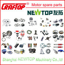 High quality motorcycle engine parts for BM100 motorcycle