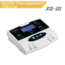 TENS multifunction electric foot massage carpet massagerequipment JOZ-J22