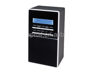 DAB/DAB+/FM RDS Digital Radio speaker