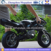 49CC Gas engine super pocket bike