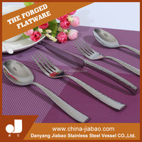 names of cutlery kitchenware set items with customize logo