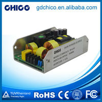 CC200EUB-48 Foshan factory 200w 48v dimmable led driver 700ma