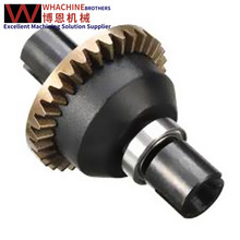 Good price differential side gear made by whachinebrothers ltd.