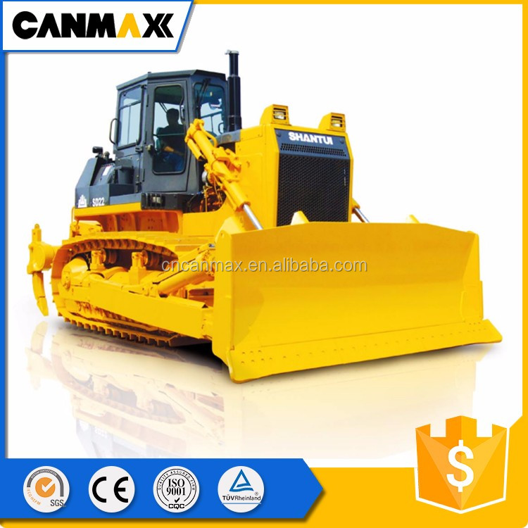 China Top Brand Certified Custom Color Bulldozer Ripper Boot