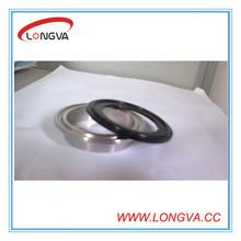 China manufacturing epdm glazing gasket