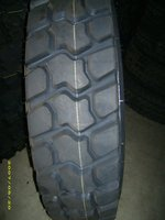 2015 new product best chinese brand all steel 11r22.5 truck tyre