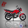 Chongqing 110cc street bike /the motorcycle with reliable quality,KN110-17A