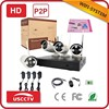 Usc Quality Professional HD 1080P Smart