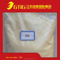 oil-soluble antioxidant 702 for polypropylene additive