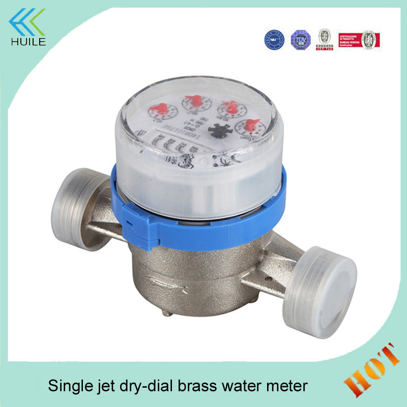 sim card japan wireless m-bus counter crank table mechanism jet water scrap plastic buyers prepayment diesel fuel flow meter