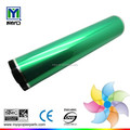 Brand Katun OPC dum for Sharp copiers AR-M550N/M620N/M700N/M550U/M620U/M700U,for Sharp copiers parts