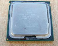 Used & working with 1 month guarantee CPU processor E5335 2.0G 8M 1333